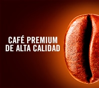 World Class premium Coffee